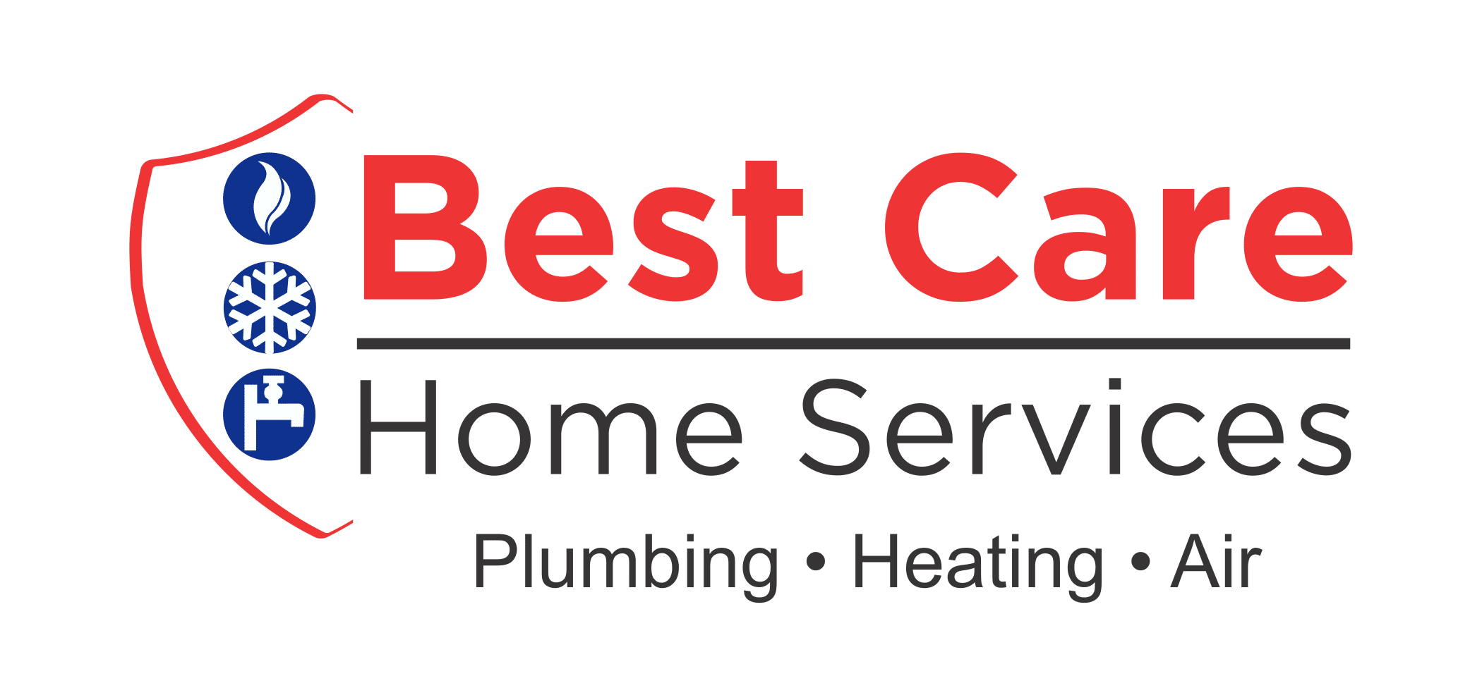 Best Care Home Services Tennessee